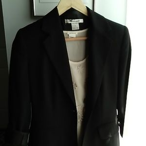 Nygard Collection Suit (2 pc. professional suit)